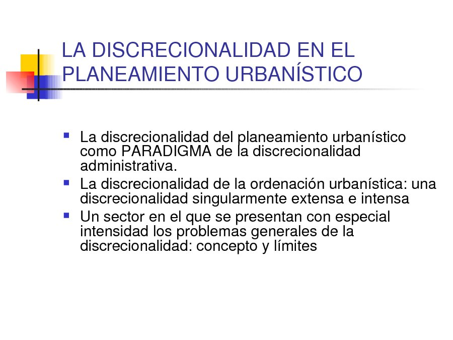 Eva Desdentado Daroca, profesora da Universidade de Alcalá de Henares